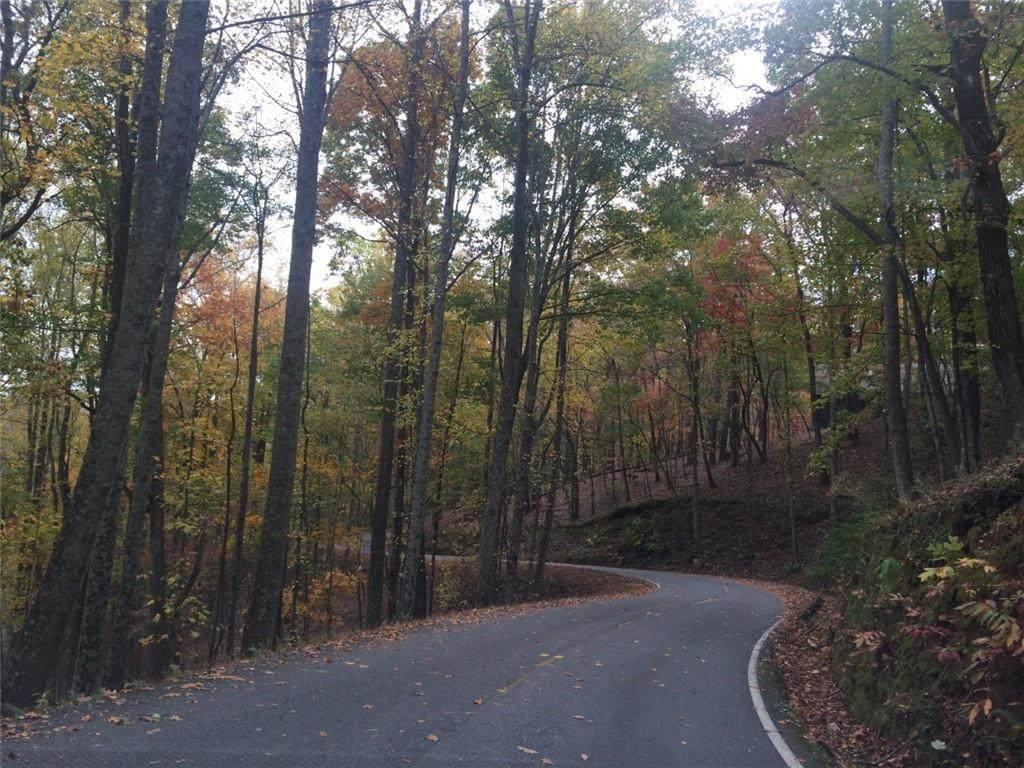 649 Woodland Trace - Photo 1
