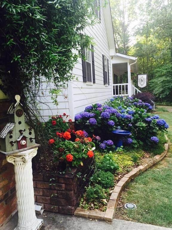6505 Sara Glen Drive - Photo 1