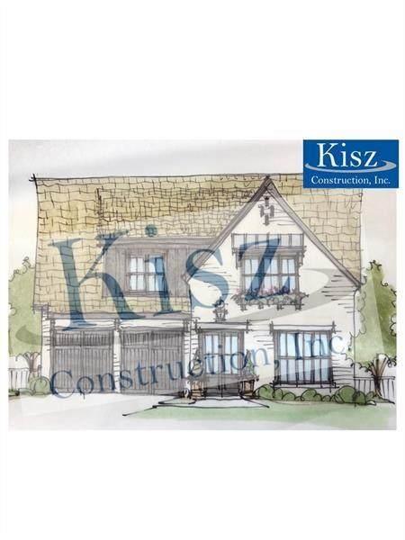 116 Rusk Street, Woodstock, GA 30188 (MLS #6803640) :: Path & Post Real Estate
