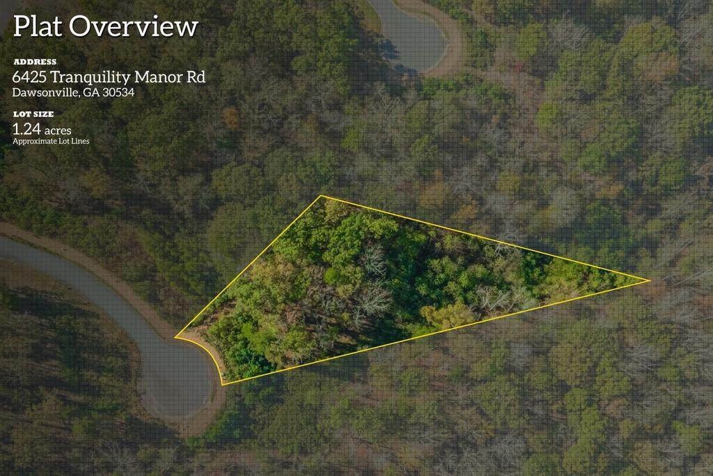 6425 Tranquility Manor Road - Photo 1