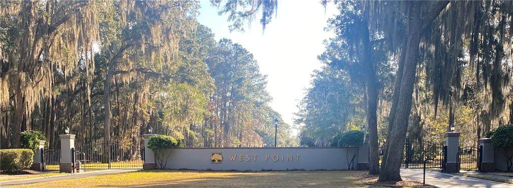 01 West Point Plantation Parkway - Photo 1