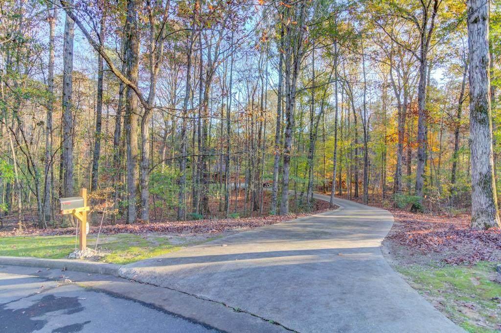 1483 Prospect Drive - Photo 1