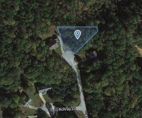 141 Abbotsford Drive, Villa Rica, GA 30180 (MLS #6814004) :: North Atlanta Home Team