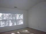 4165 Magnolia Glen Walk - Photo 4