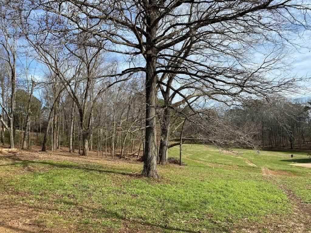 104 Arbor Oaks Drive - Photo 1