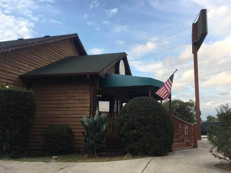 152 Dallas Drive - Photo 1