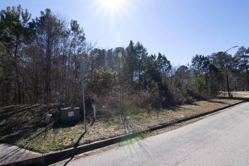 40 Five Oaks Drive - Photo 1