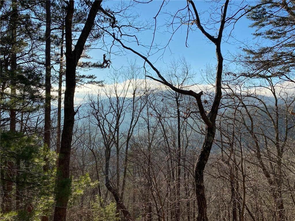 2584 Summit Circle - Photo 1
