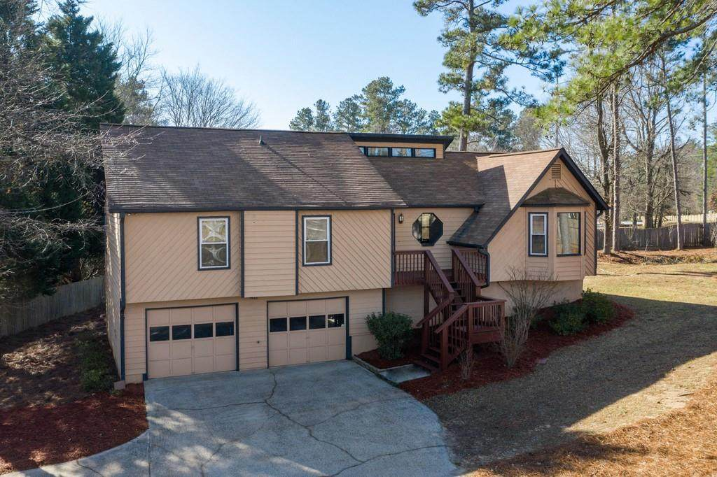 1740 Hill Road - Photo 1