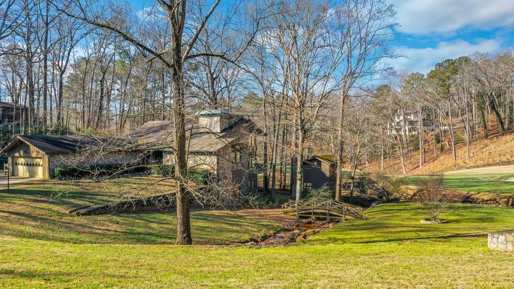 310 Pine Valley Road - Photo 1