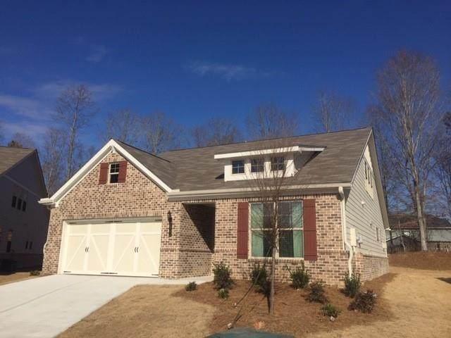 3090 Appling Hills Drive, Dacula, GA 30019 (MLS #6831780) :: North Atlanta Home Team
