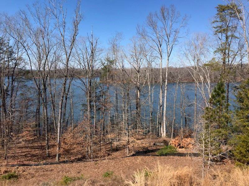 3597 Water Front Drive - Photo 1