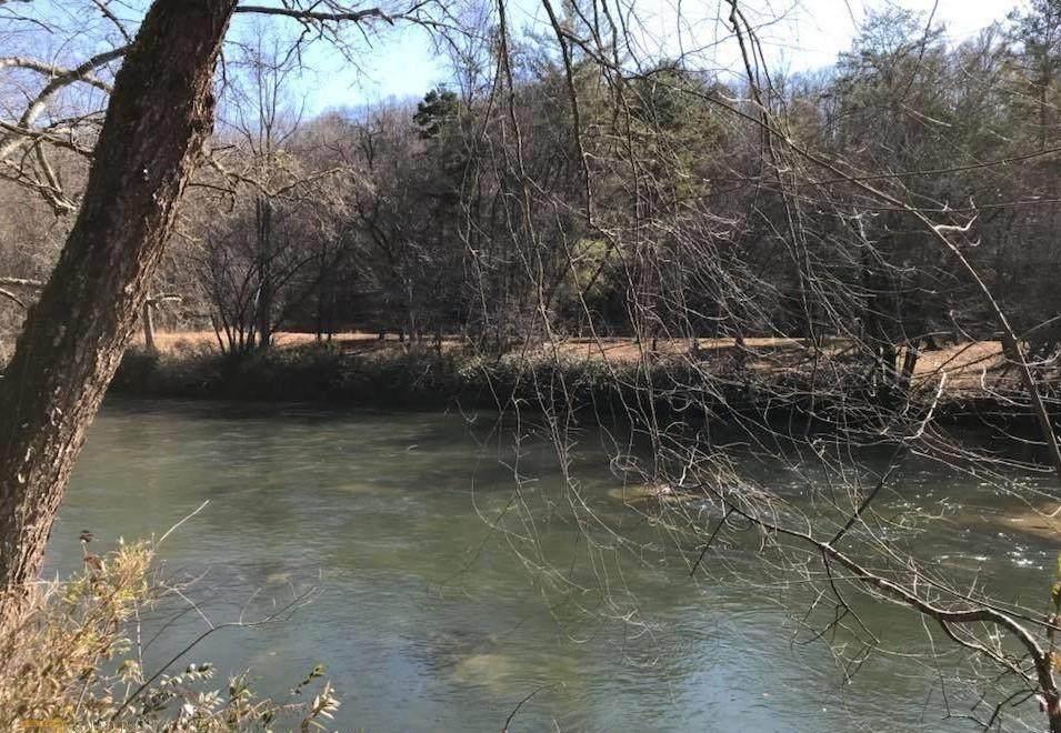 409 Wildwood Trail - Photo 1
