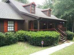 4220 Klondike Road, Stonecrest, GA 30038 (MLS #6843948) :: North Atlanta Home Team