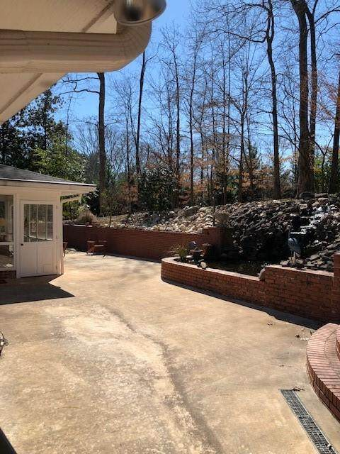 2805 Pangborn Road, Decatur, GA 30033 (MLS #6845965) :: North Atlanta Home Team