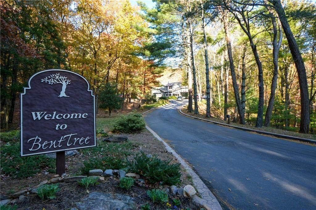 4531 Sassafras Mountain Trail Trail - Photo 1