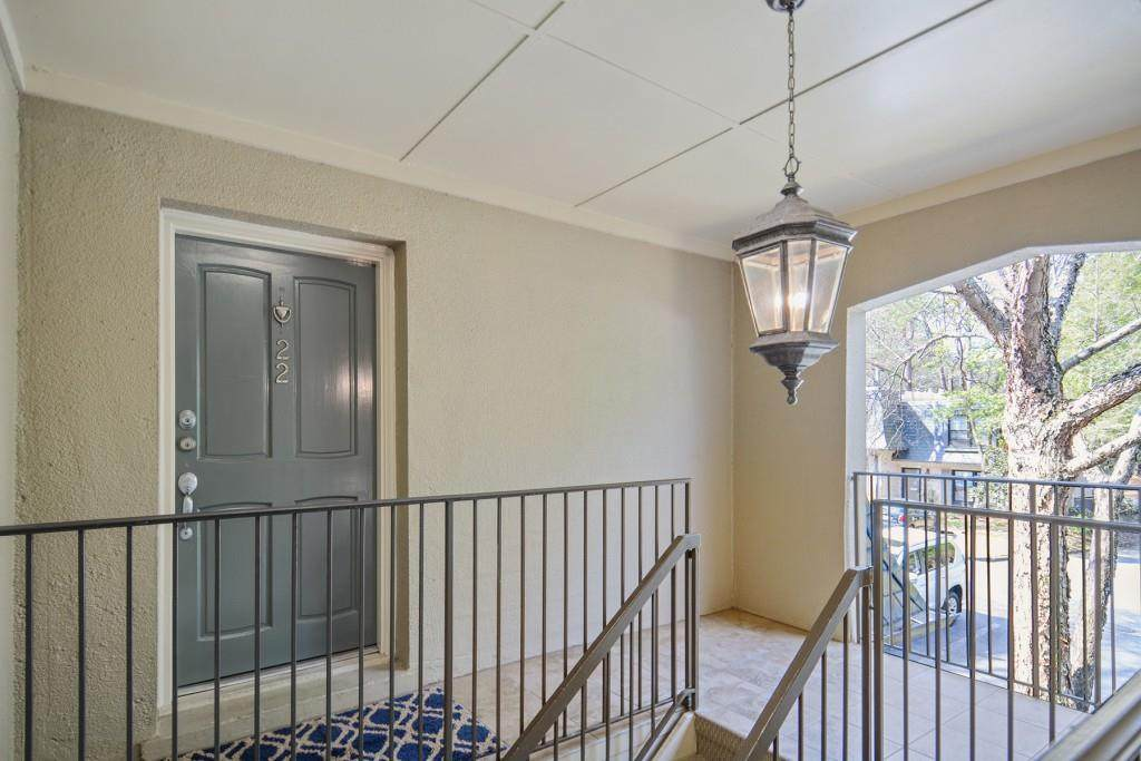 22 Cantey Place - Photo 1