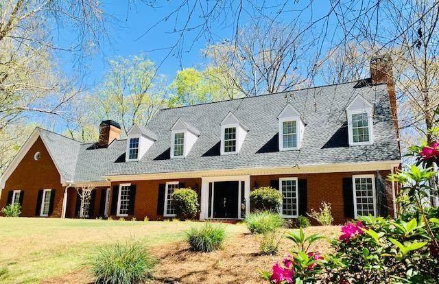 8705 River Bluff Lane, Roswell, GA 30076 (MLS #6856561) :: Good Living Real Estate