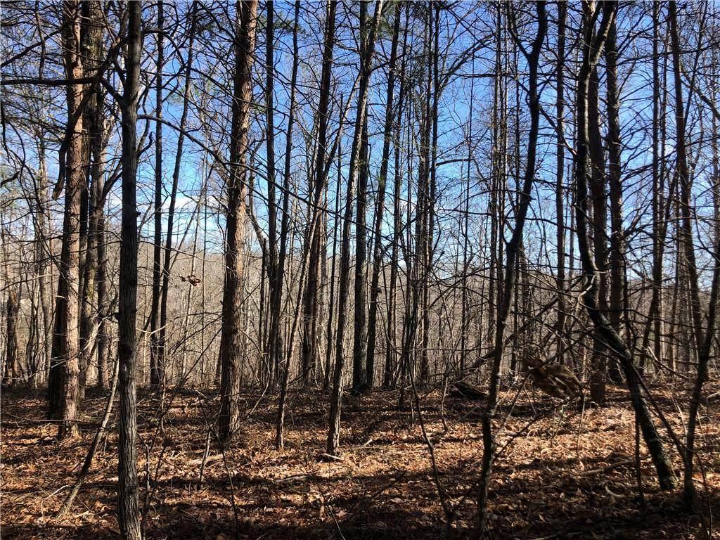 4052 Hidden Hollow Terrace - Photo 1