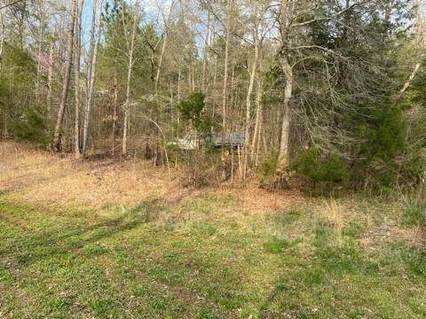 Lot43 Mountain View Road, Lavonia, GA 30553 (MLS #6859581) :: Lucido Global