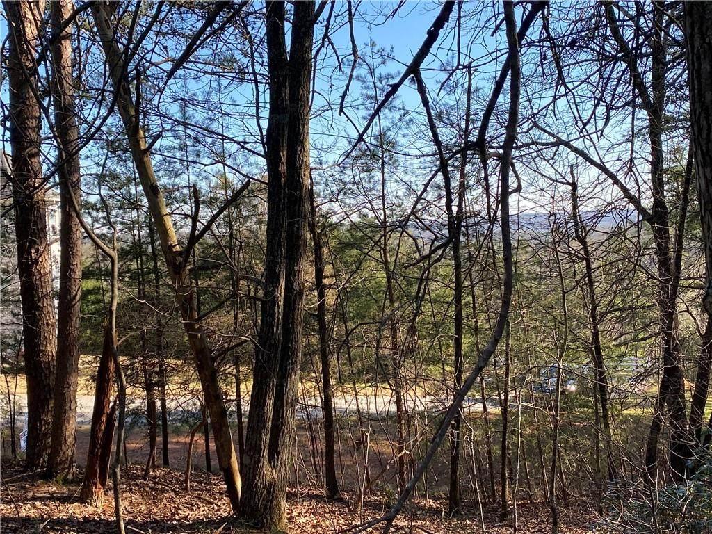 8 Crown Mountain Way - Photo 1