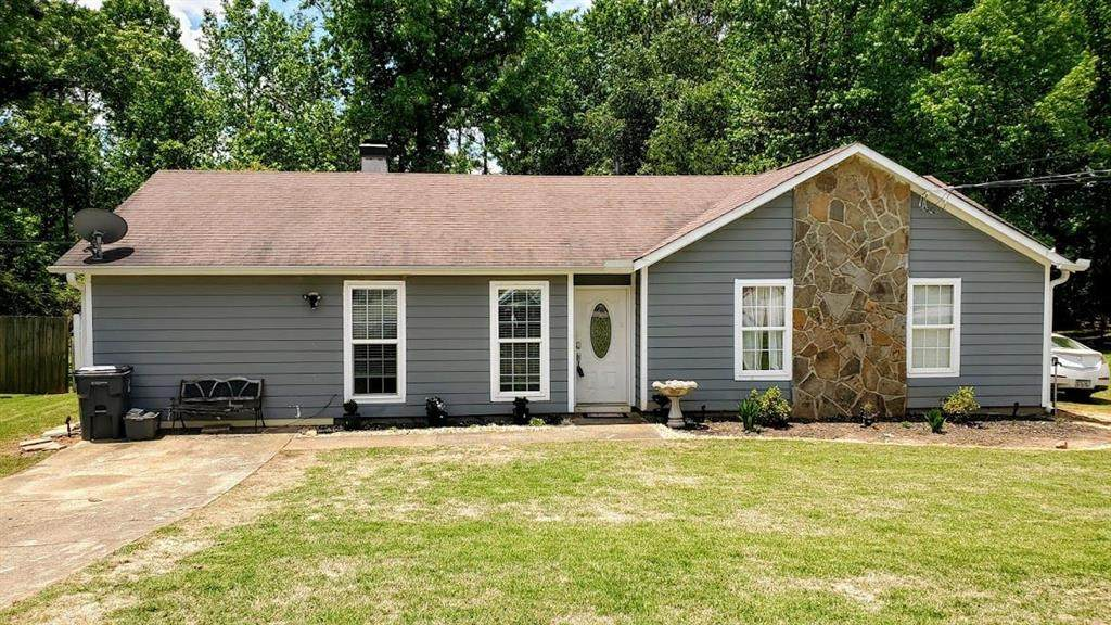 968 Country Oaks Court - Photo 1
