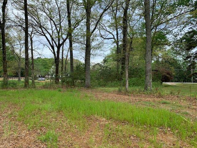 1530 Dinsmore Road, Milton, GA 30004 (MLS #6869297) :: Path & Post Real Estate