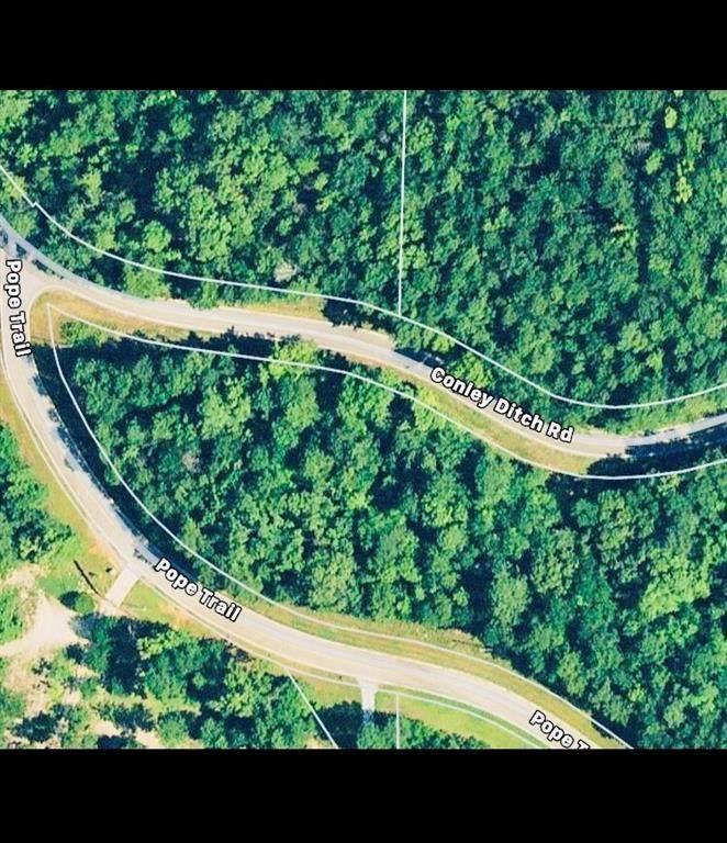 90 Conley Ditch Road - Photo 1