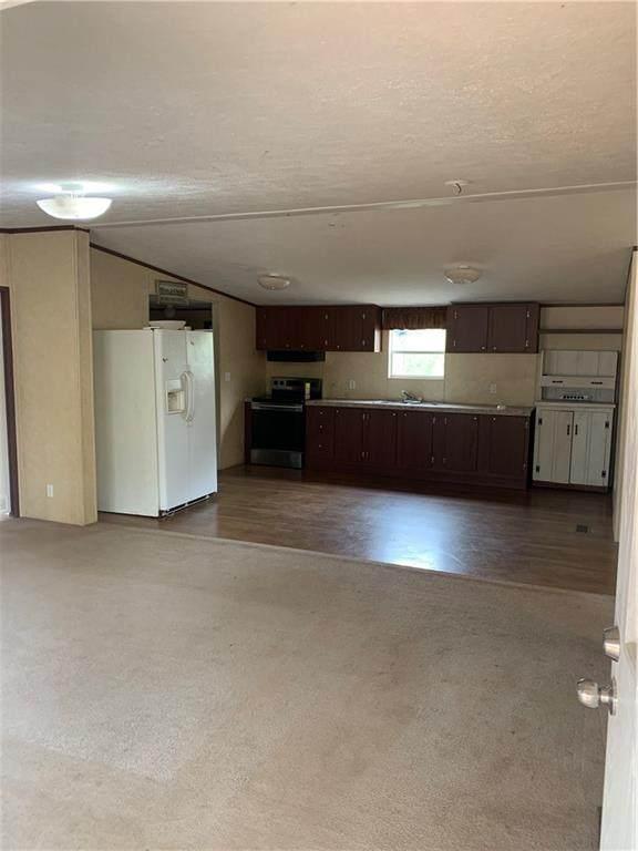 530 King Richard Court, Murrayville, GA 30564 (MLS #6873974) :: AlpharettaZen Expert Home Advisors