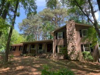 471 Head Avenue, Tallapoosa, GA 30176 (MLS #6877407) :: North Atlanta Home Team