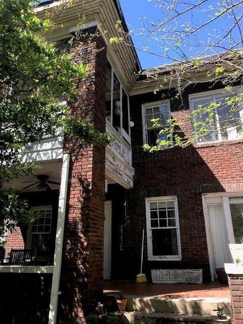 1102 Briarcliff Place, Atlanta, GA 30306 (MLS #6880965) :: Dawn & Amy Real Estate Team