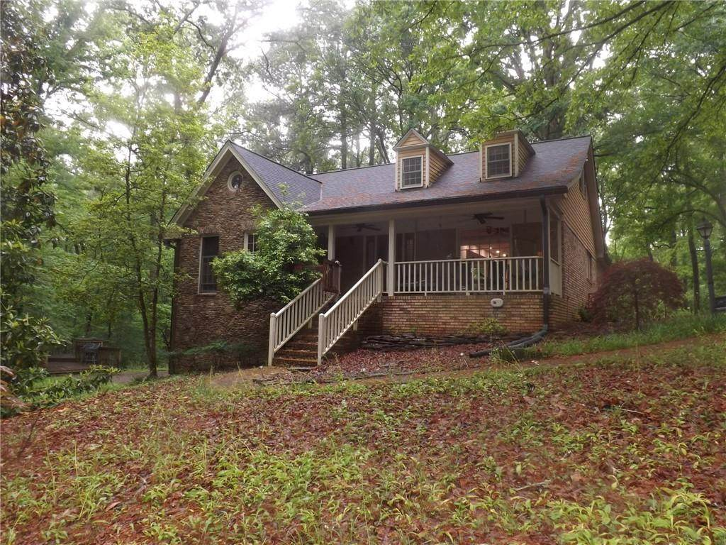 5255 Hill Road - Photo 1