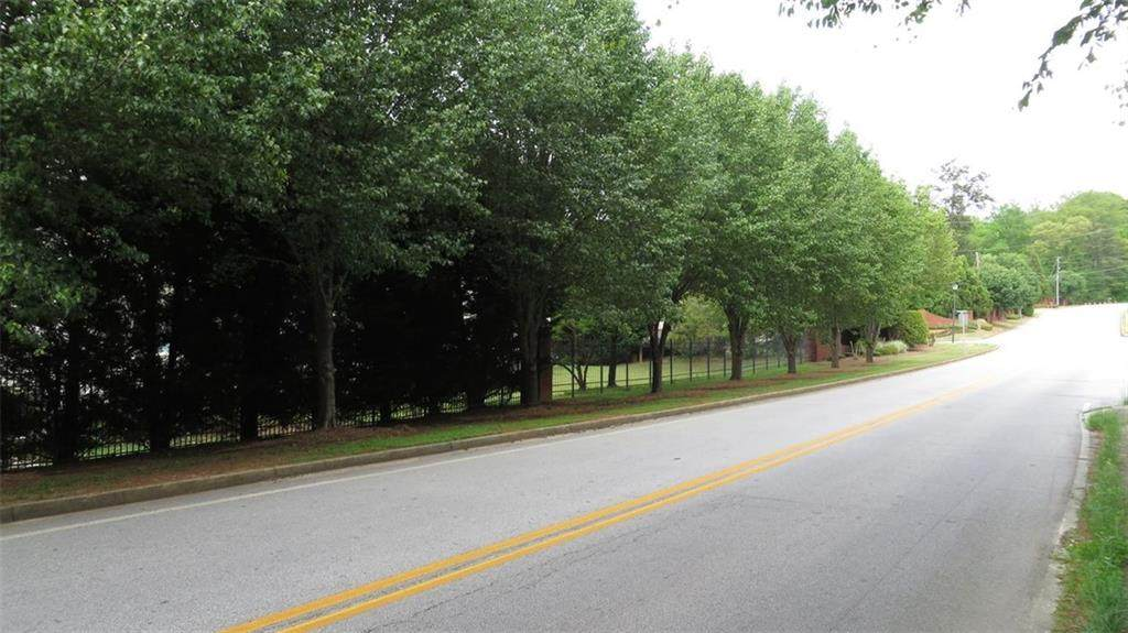 4041 Dogwood Farm Road - Photo 1