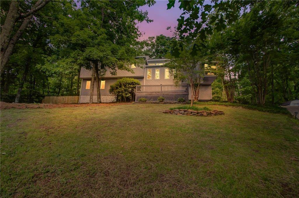 4069 Ophie Drive - Photo 1
