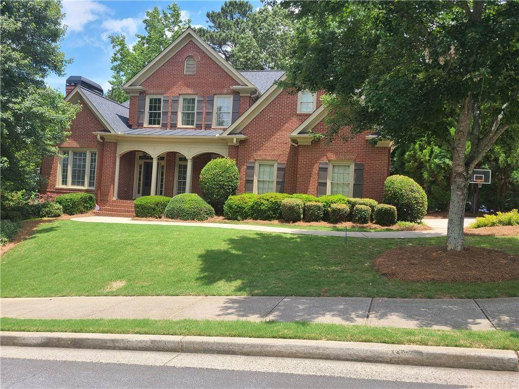 3340 Wolf Willow Close - Photo 1