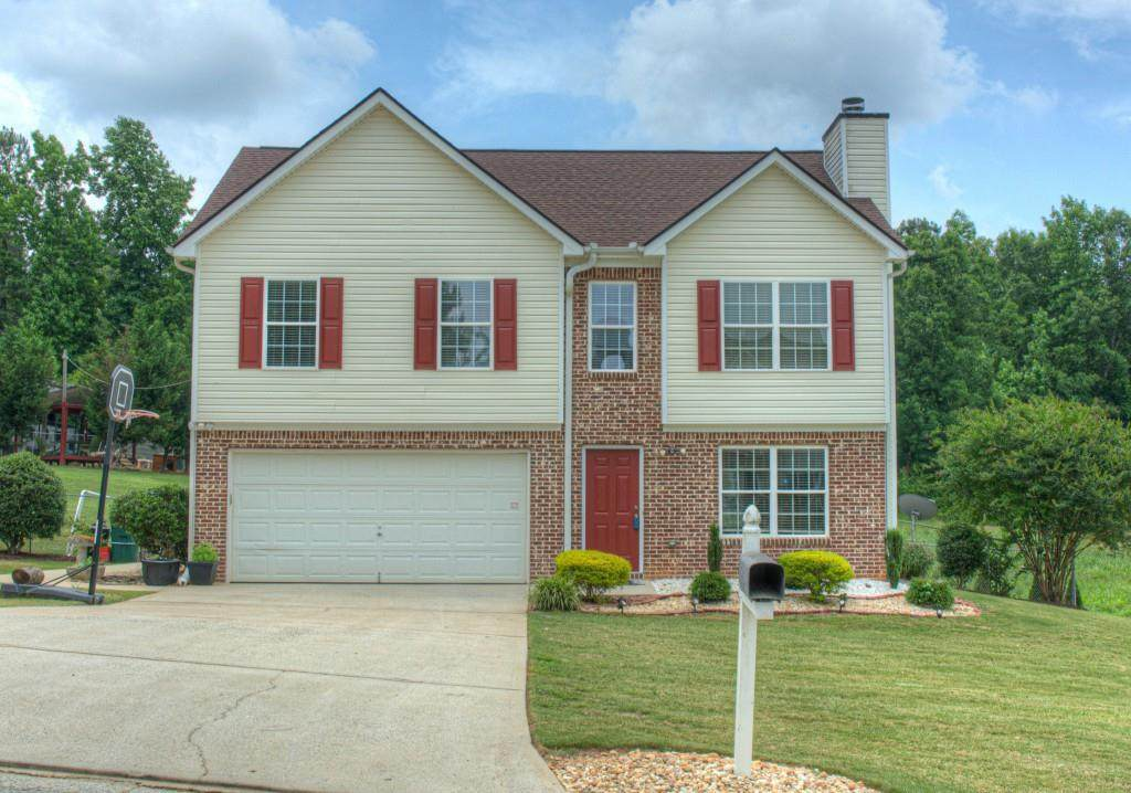 103 Waterford Drive - Photo 1