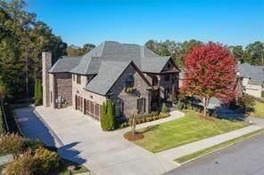 2495 Oak Grove Estates - Photo 1