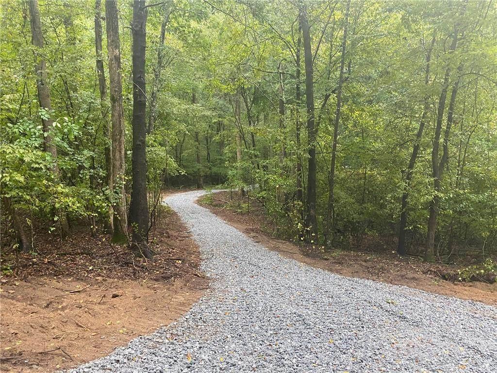 0 Brooks Trail - Photo 1