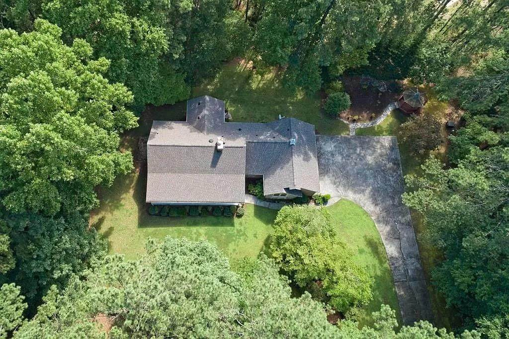 104 Grist Mill Drive - Photo 1