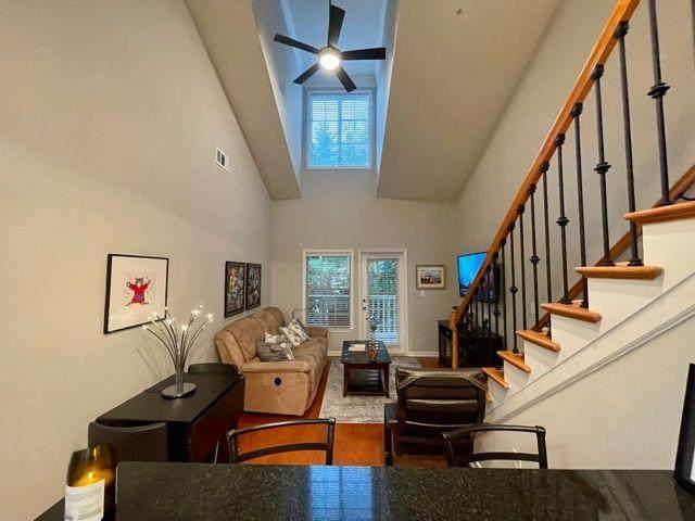 1431 Westchester Ridge NE, Atlanta, GA 30329 (MLS #6901123) :: RE/MAX Prestige