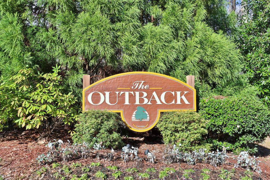 26 Outback Road - Photo 1