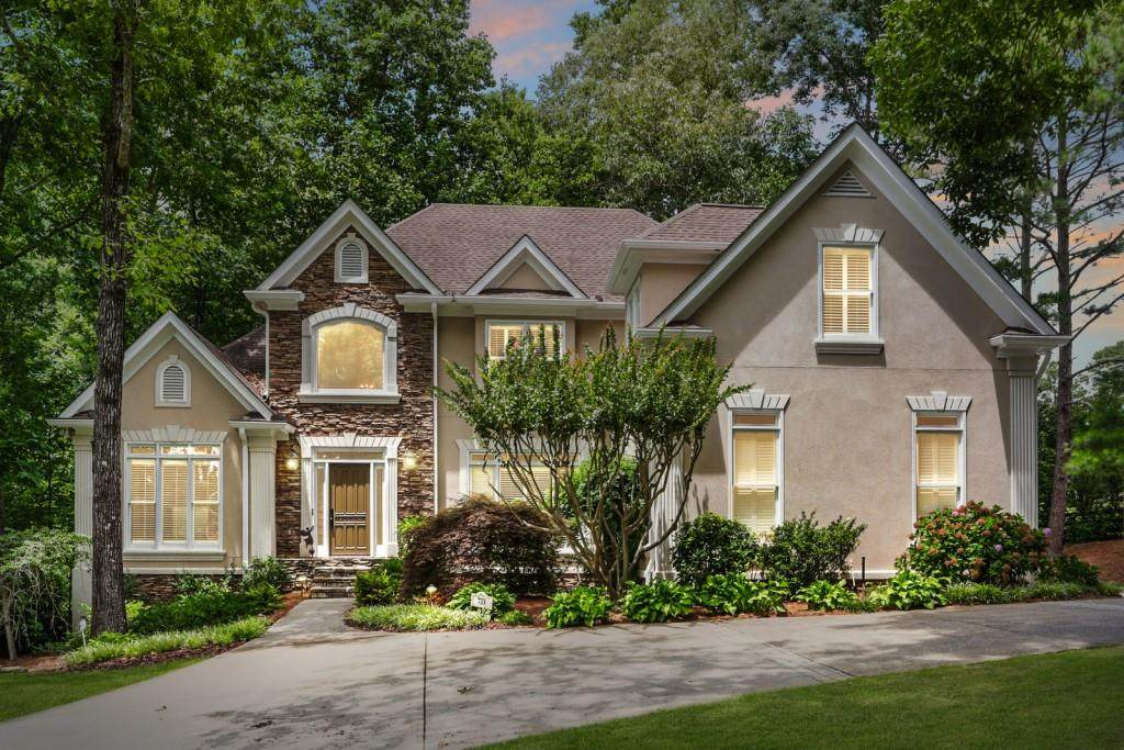 733 River Forest Court - Photo 1