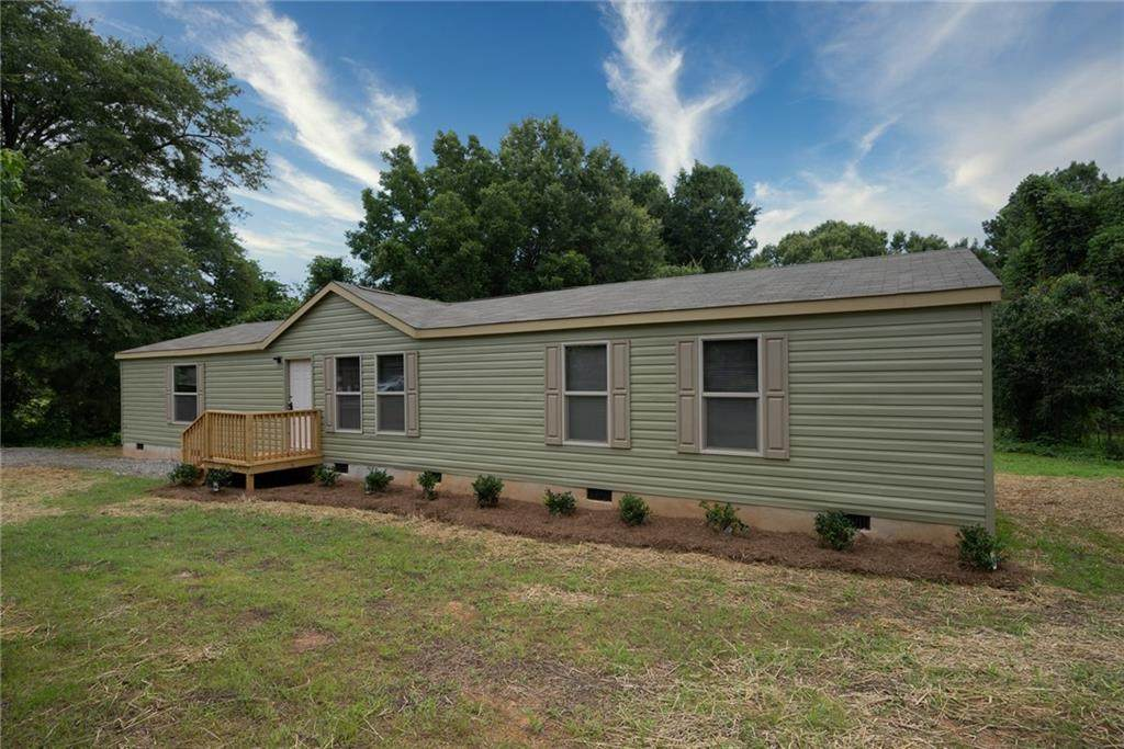 1040 River Woods Drive - Photo 1