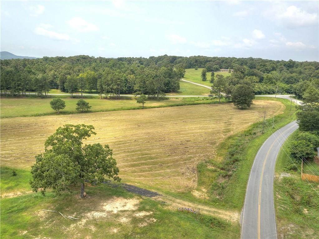 0 Old Alabama Road - Photo 1