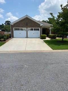 131 Countryside Court, Woodstock, GA 30189 (MLS #6919206) :: North Atlanta Home Team