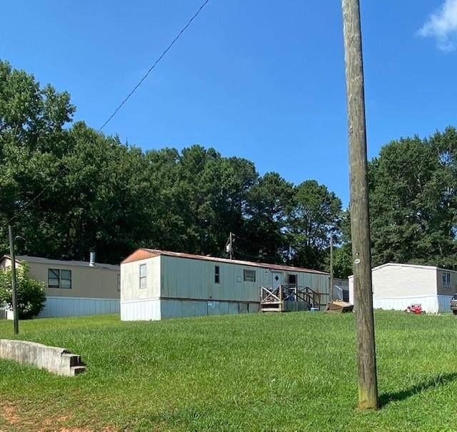 323 Reid Road, Bremen, GA 30110 (MLS #6920408) :: AlpharettaZen Expert Home Advisors