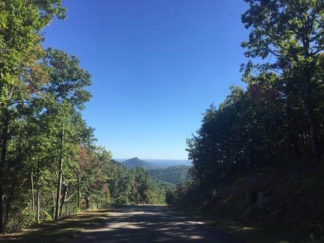 270 Stone Cliff Drive - Photo 1