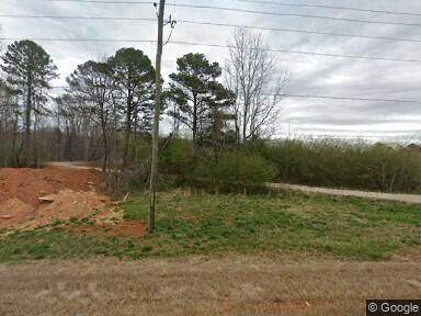 3325 Tanners Mill Road, Gainesville, GA 30507 (MLS #6928220) :: RE/MAX One Stop