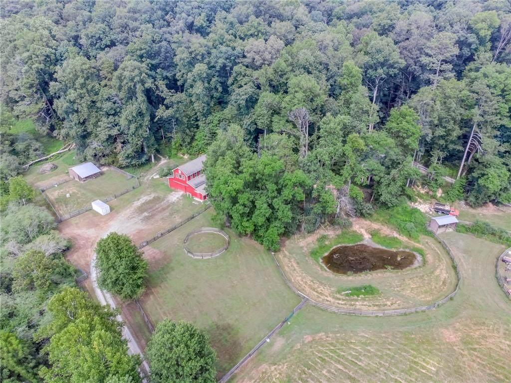 149 Fowler Farm Dr - Photo 1