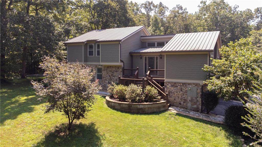 607 River Bend Road - Photo 1